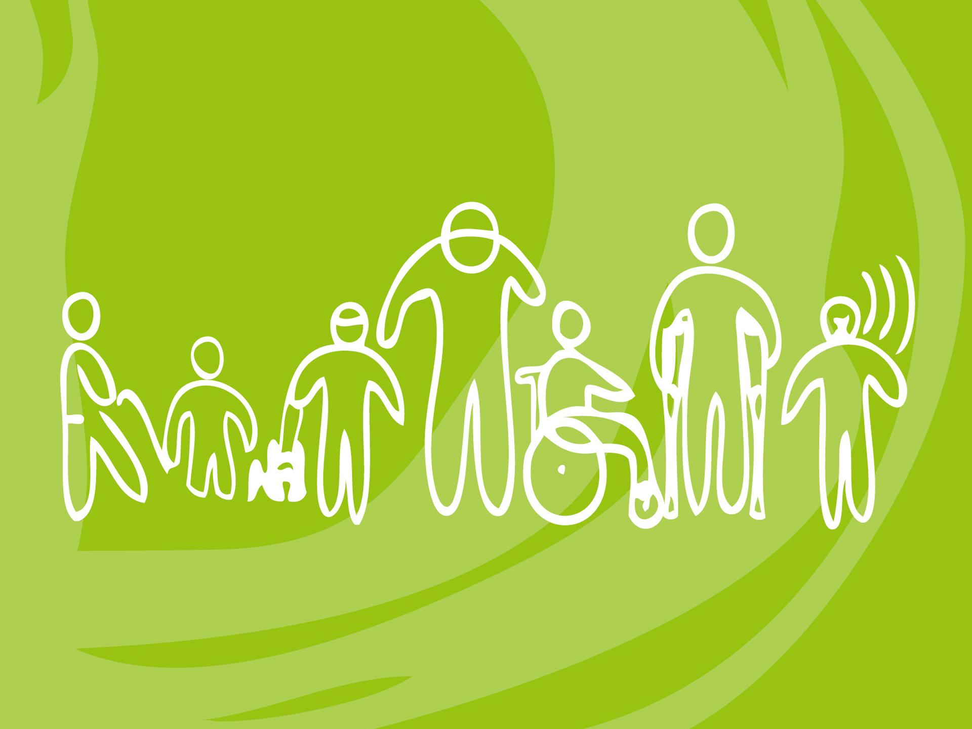 Indispal imparte talleres de sensibilización sobre la discapacidad en centros educativos
