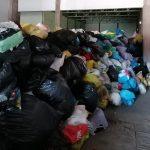 La Fundación Isonorte recogió 211 toneladas de ropa y 30 toneladas de tapones en 2020